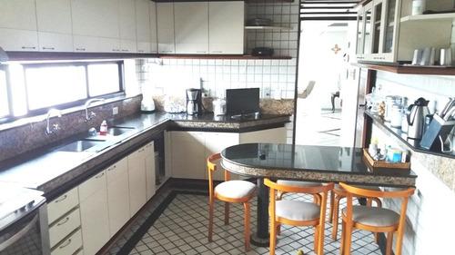 apartamento à venda, bessa, 4 suítes, 1 por andar