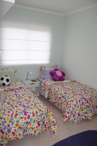 apartamento venda - blumenau - sc - ap0004