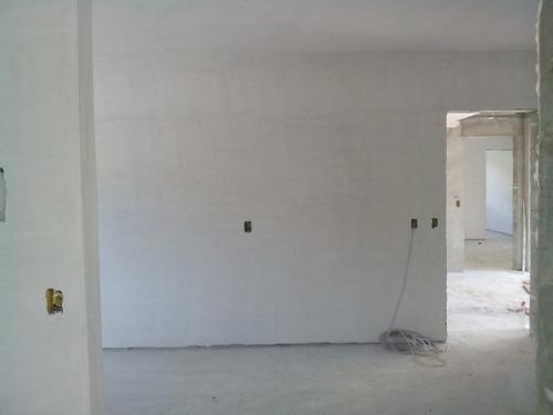 apartamento venda - blumenau - sc - ap0005