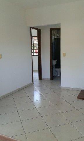 apartamento venda - blumenau - sc - ap0051