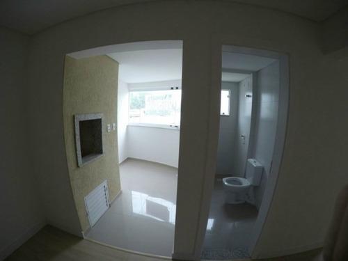 apartamento venda - blumenau - sc - ap0060