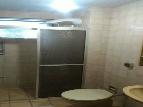 apartamento venda - blumenau - sc - ap0064