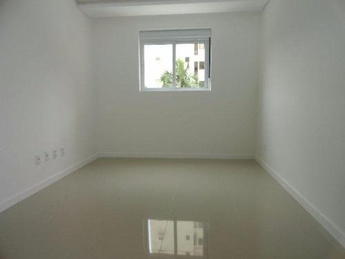 apartamento venda - blumenau - sc - ap0069