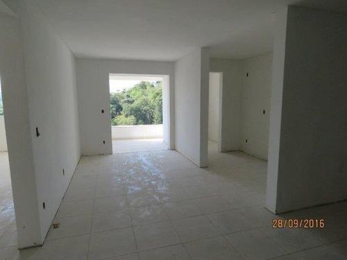 apartamento venda - blumenau - sc - ap0077
