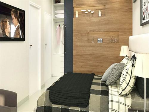 apartamento - venda - boqueirao - praia grande - blv11
