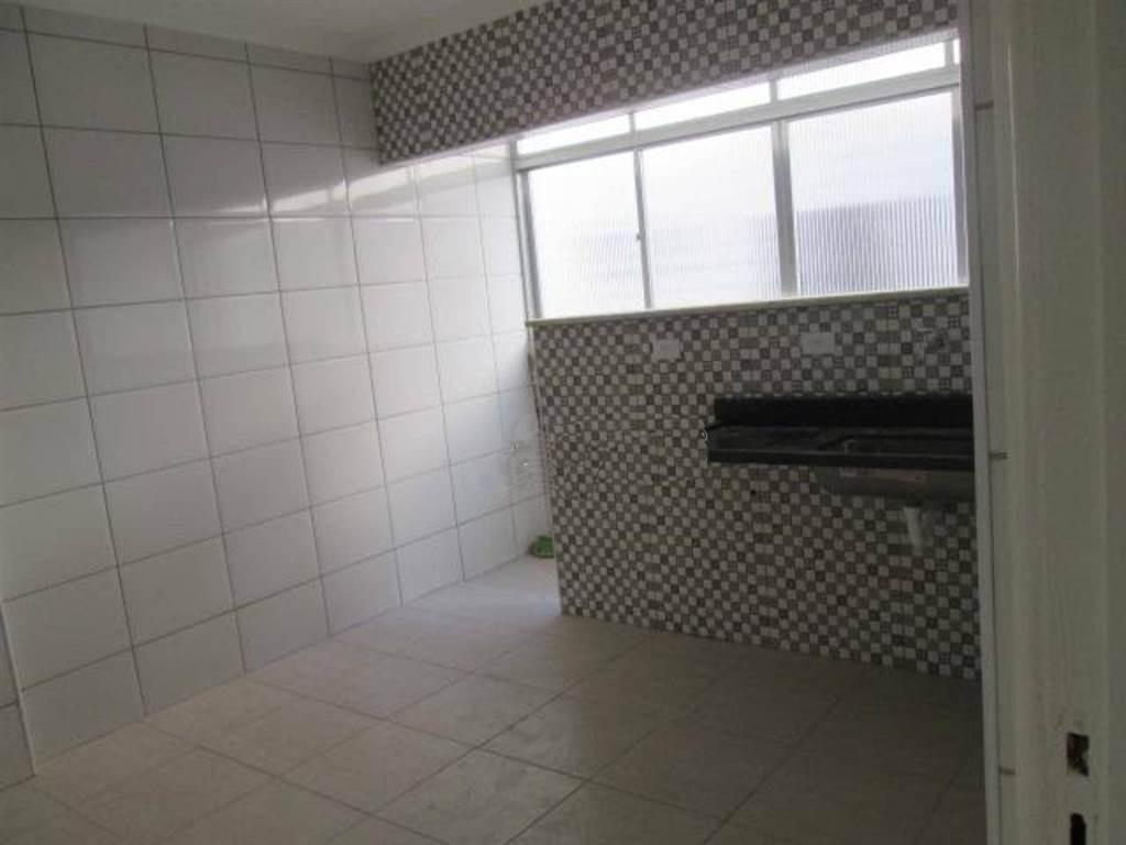 apartamento - venda - boqueirao - praia grande - img134