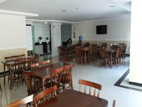 apartamento - venda - boqueirao - praia grande - tab98