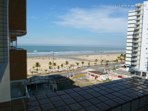 apartamento  à venda, boqueirão, praia grande. - codigo: ap0089 - ap0089