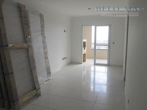 apartamento à venda, boqueirão, praia grande. - codigo: ap0222 - ap0222