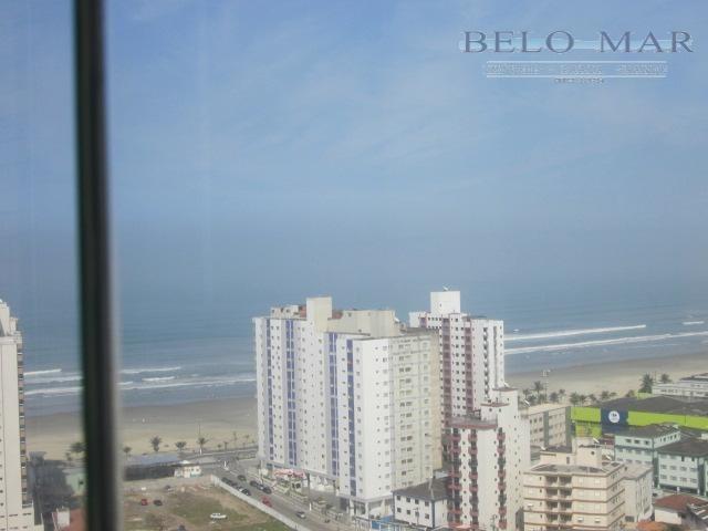 apartamento à venda, boqueirão, praia grande. - codigo: ap0393 - ap0393