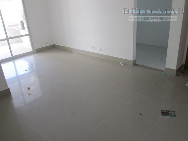 apartamento à venda, boqueirão, praia grande. - codigo: ap0396 - ap0396