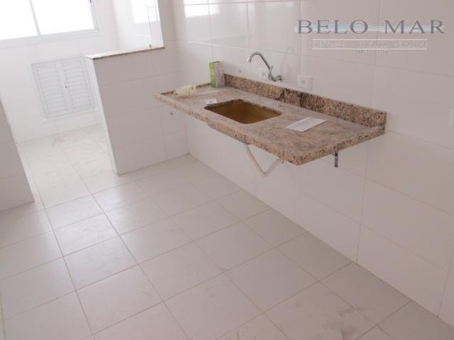 apartamento à venda, boqueirão, praia grande. - codigo: ap0401 - ap0401