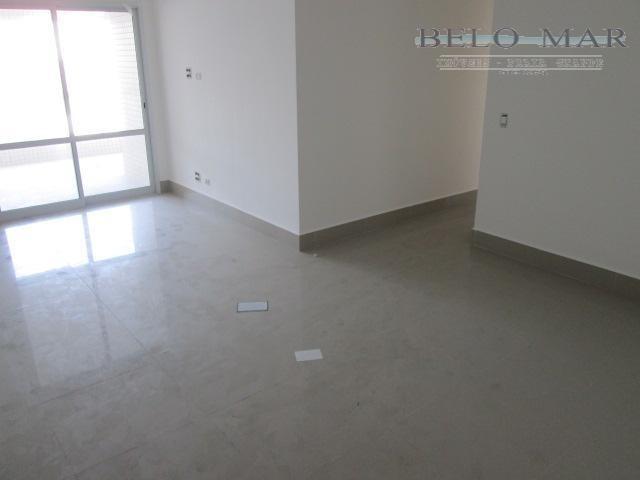 apartamento à venda, boqueirão, praia grande. - codigo: ap0408 - ap0408