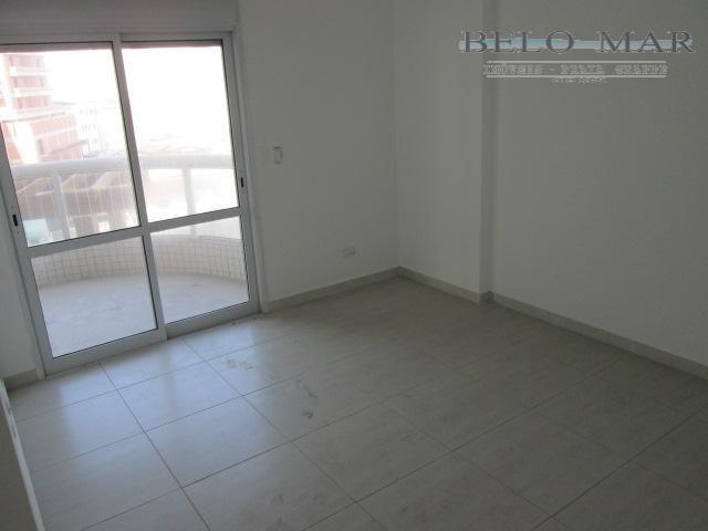 apartamento à venda, boqueirão, praia grande. - codigo: ap0409 - ap0409