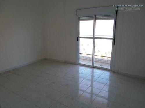 apartamento à venda, boqueirão, praia grande. - codigo: ap0506 - ap0506