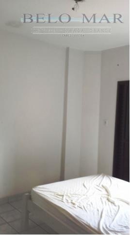 apartamento à venda, boqueirão, praia grande - codigo: ap0893 - ap0893