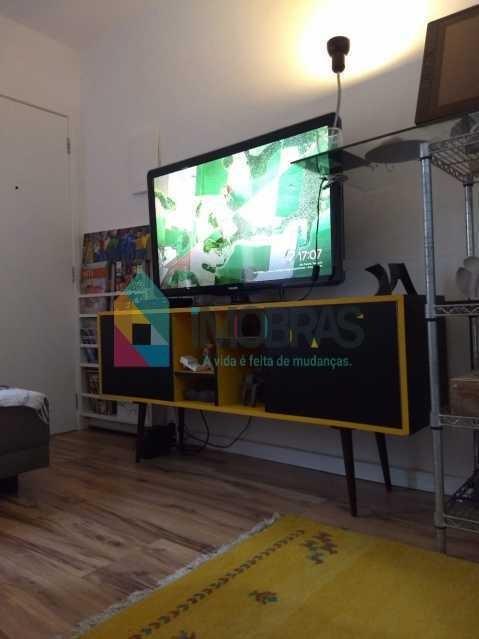 apartamento-à venda-botafogo-rio de janeiro - boap10503