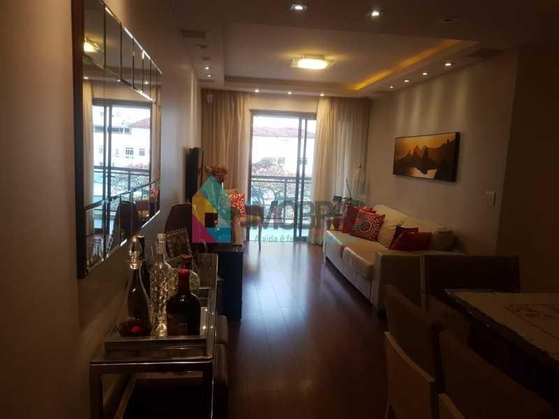 apartamento-à venda-botafogo-rio de janeiro - boap30571