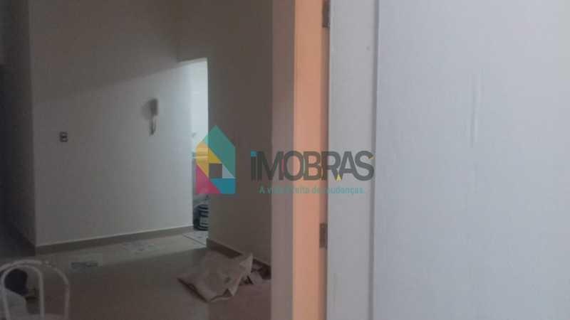 apartamento-à venda-botafogo-rio de janeiro - cpap20860