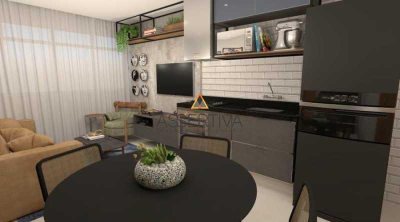apartamento-à venda-botafogo-rio de janeiro - flap20324