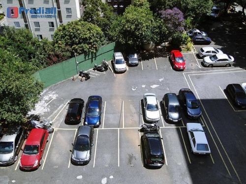 apartamento  à venda, brasilândia, são paulo - ap0566. - ap0566