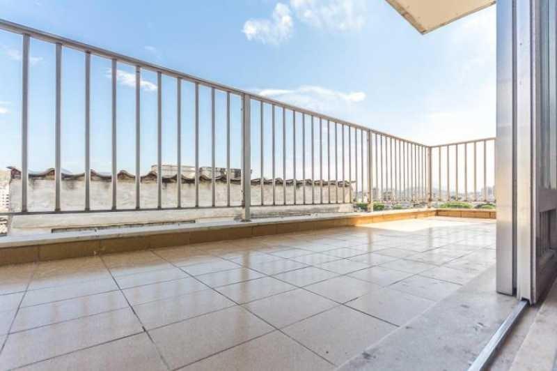 apartamento-à venda-braz de pina-rio de janeiro - peap10016
