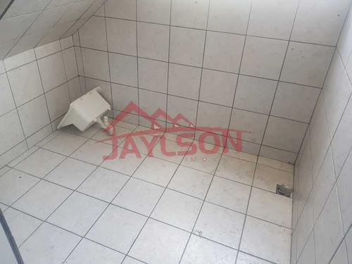 apartamento-à venda-braz de pina-rio de janeiro - vpap10217