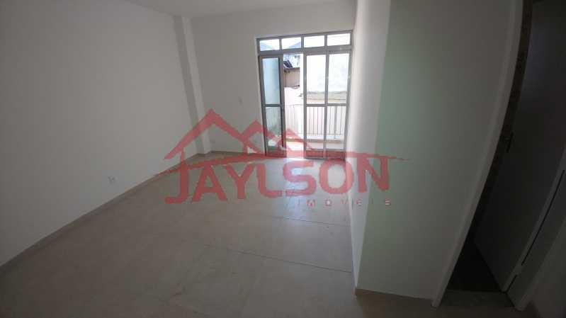 apartamento-à venda-braz de pina-rio de janeiro - vpap10219