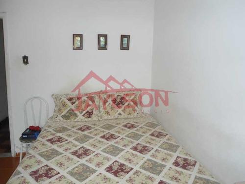 apartamento-à venda-braz de pina-rio de janeiro - vpap20826