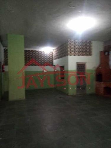 apartamento-à venda-braz de pina-rio de janeiro - vpap22121