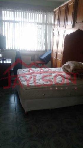 apartamento-à venda-braz de pina-rio de janeiro - vpap30544