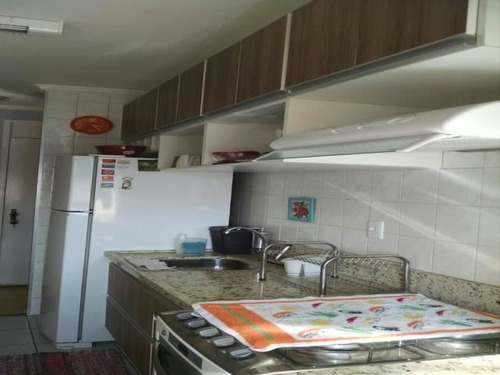 apartamento - venda - butantã - 10249