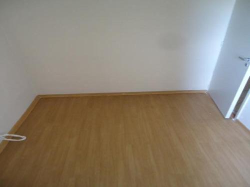 apartamento - venda - butantã - 11257