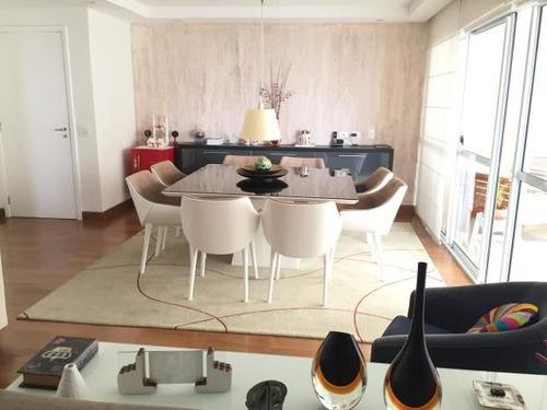 apartamento - venda - butanta - 10407
