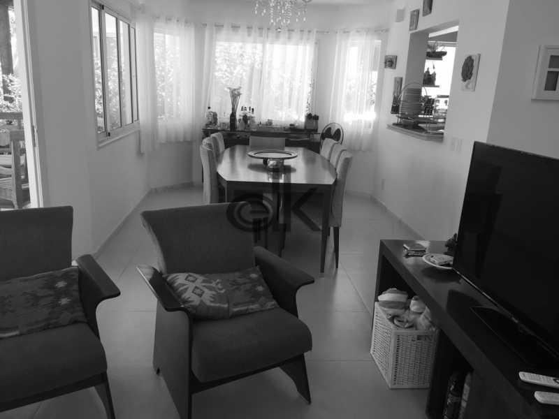 apartamento-à venda-búzios-armação dos búzios - 5041
