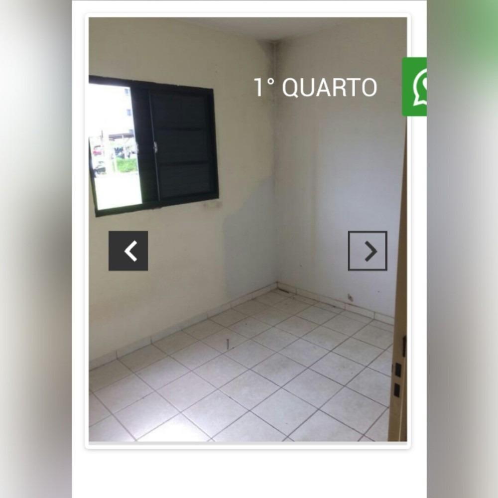 apartamento à venda c/ 2 quartos próximo ao pão de açúcar