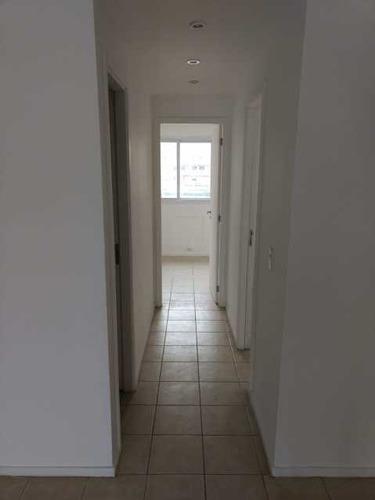 apartamento-à venda-cachambi-rio de janeiro - ppap20372