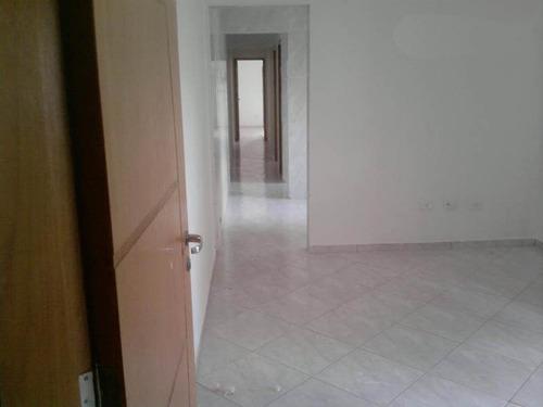 apartamento - venda - caiçara - praia grande - bdexp180