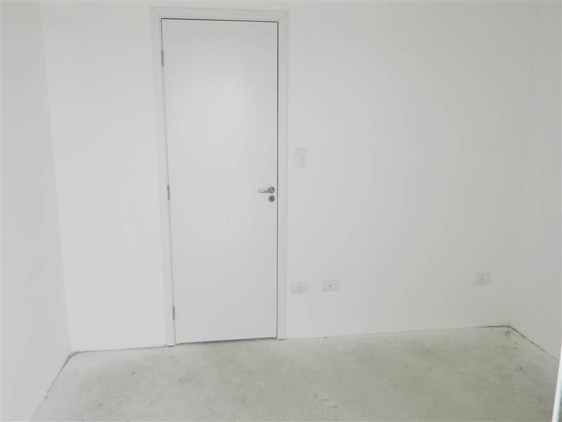 apartamento - venda - caiçara - praia grande - bdexp34