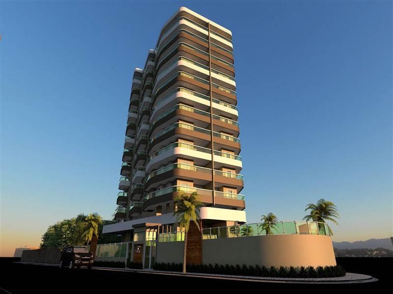 apartamento - venda - caiçara - praia grande - jg4