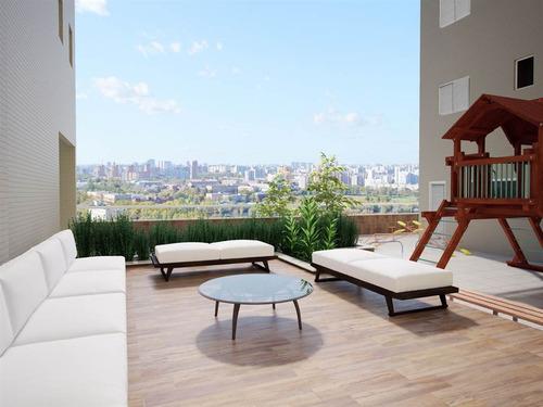 apartamento - venda - caiçara - praia grande - mgq212