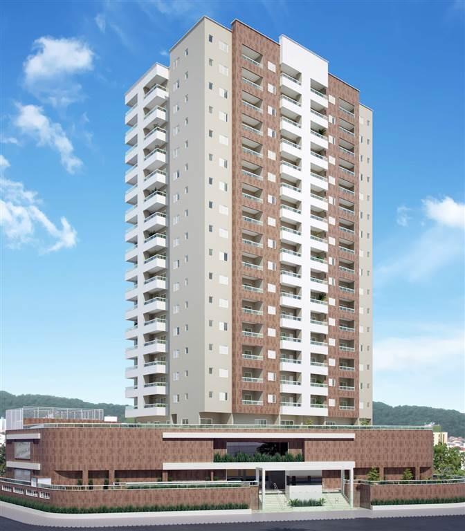 apartamento - venda - caiçara - praia grande - mgq214