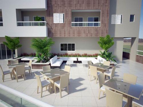 apartamento - venda - caiçara - praia grande - mgq215