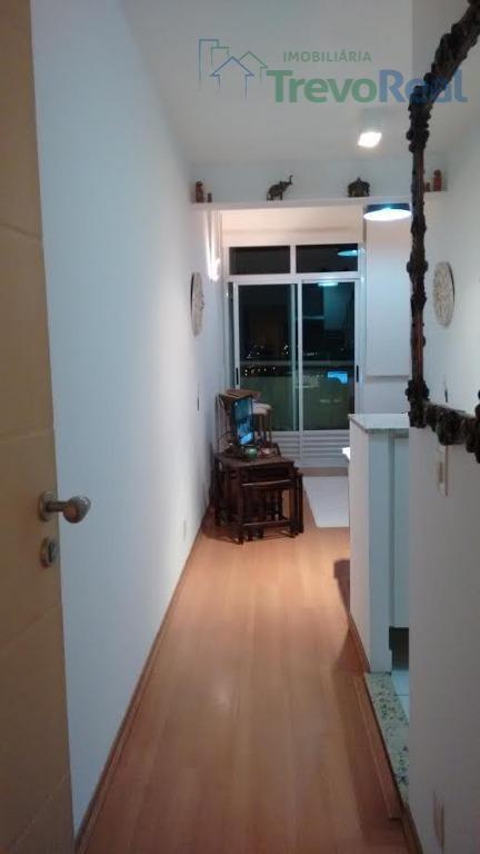 apartamento à venda, cambuí, campinas. - ap0603