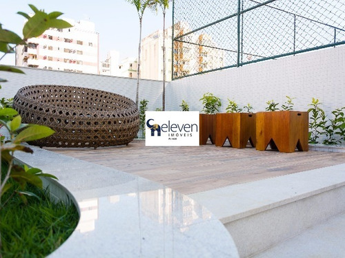 apartamento venda caminho das árvores, salvador r$ 1.441.000,00. com: 4/4 sendo 2 suítes, 1 sala, 1 banheiro, 3 vagas e 160 m². - tmm0474 - 4539648
