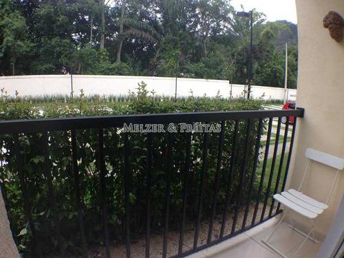 apartamento-à venda-camorim-rio de janeiro - mfap20143