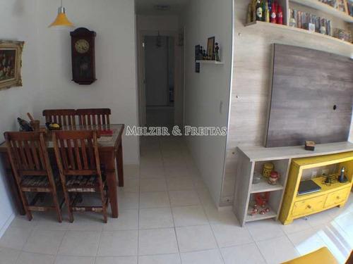 apartamento-à venda-camorim-rio de janeiro - mfap20151