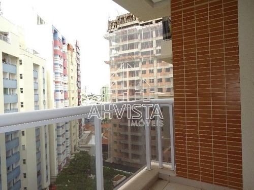 apartamento venda campinas - ap00197