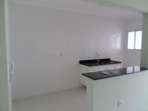 apartamento à venda, campo da aviação, praia grande. - ap0183