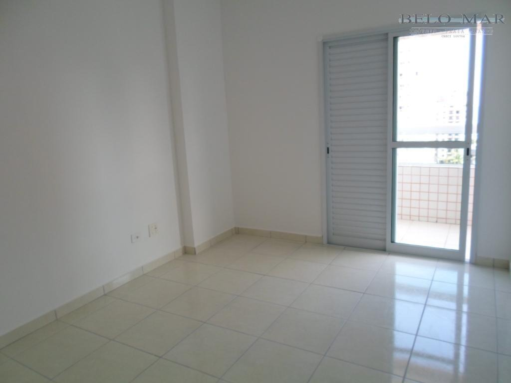 apartamento à venda, campo da aviação, praia grande. - codigo: ap0027 - ap0027